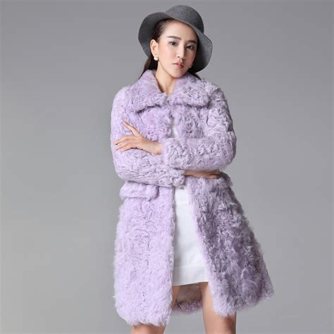 aliexpress russia aliexpress com buy leather suede women sheepskin coat