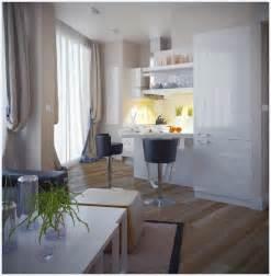 Japanese Studio Apartment » Ideas Home Design