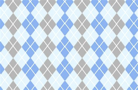 pattern blue and grey the gallery for gt pink nation wallpaper tumblr