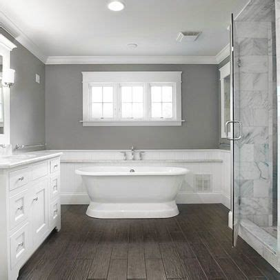 wood tile bathroom modern tile bathroom fresh bathroom tile than contemporary