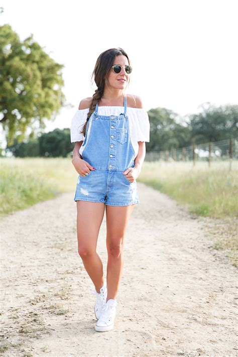 Zara Overall By Aqeela 1 portugal field mypeeptoes