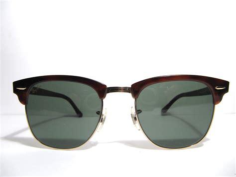 vintage glasses ray ban page 7