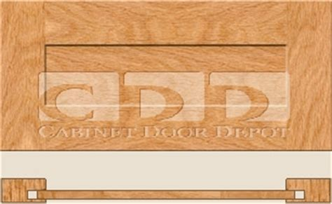 cabinet door depot shaker cabinet door depot