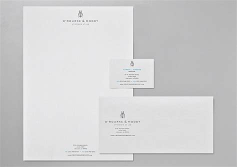 designspiration letterhead best poo don ideas logo branding images on designspiration