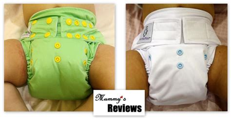 Moo Moo Kow Cloth Milk Aplix review moo moo kow one size cloth diapers mummy s reviews