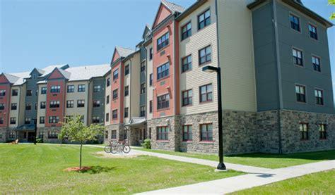 suny canton rooms suny canton international students