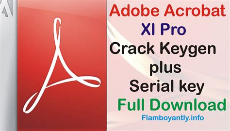 adobe acrobat dc full version crack keygen acrobat xi pro autos post