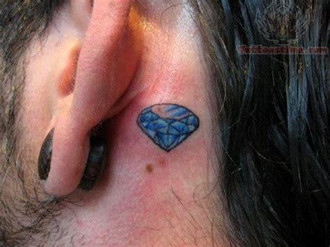 swallow tattoo behind ear meaning tattoos on pinterest diamond tattoos old school tattoos