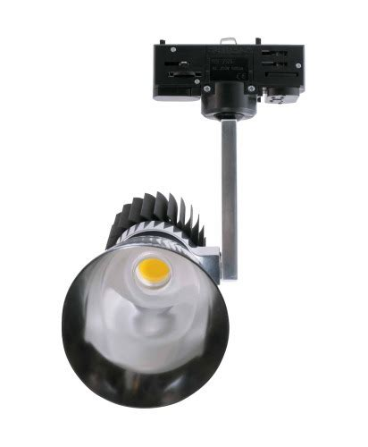 Lu Osram Motor osram launches light engine for highly compact led
