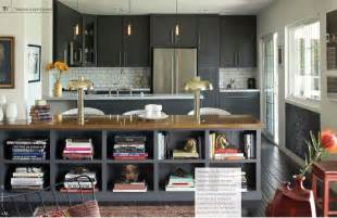 Kitchen Living Room Ideas kitchen living room divider ideas sac14 handsome kitchen living