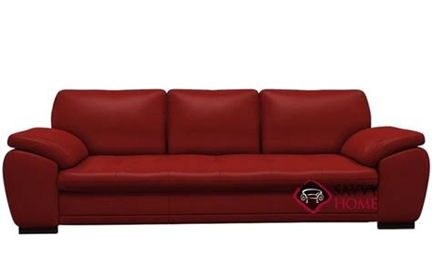palliser miami sofa miami by palliser leather sofa by palliser is fully