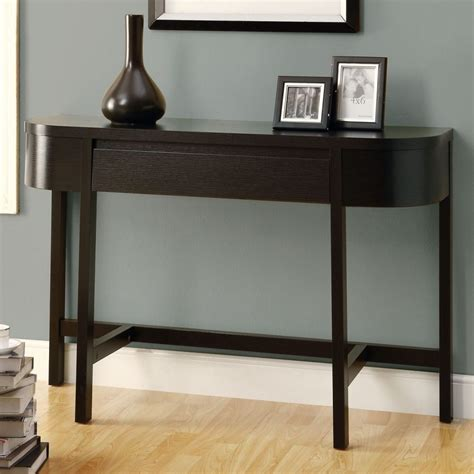 Small Entrance Table Small Entrance Table Wood Stabbedinback Foyer Useful And Then Decorative Small Entrance Table