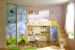 children bedrooms interior of kid s bedrooms home reviews