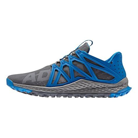best neutral trail running shoes neutral trail running shoes road runner sports