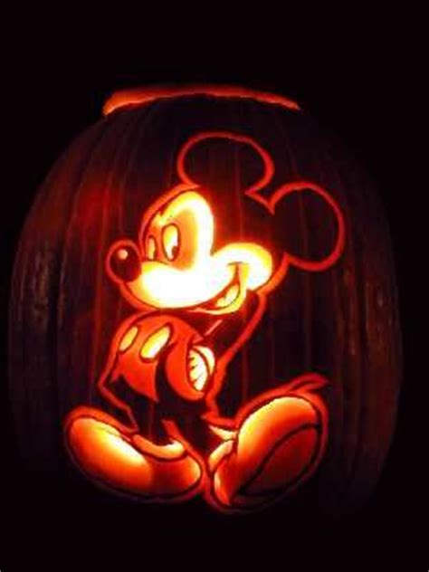 minnie mouse template for pumpkin carving 22 best pumpkins images on inspector gadget