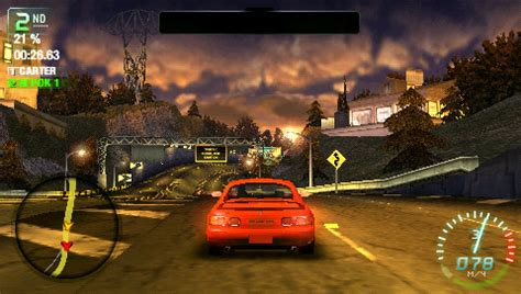 need for speed carbon apk apk for android need for speed carbon own the city for android