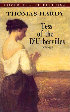 tess of the durbervilles 0141040335 tess of the d urbervilles 德伯家的苔丝 fiction 英语fiction 英语小说下载 英语小说 原版英语学习网
