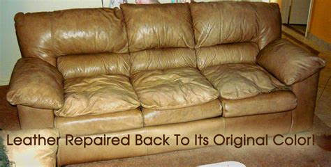 recliner repair las vegas leather repair in las vegas nv furniture repair las vegas