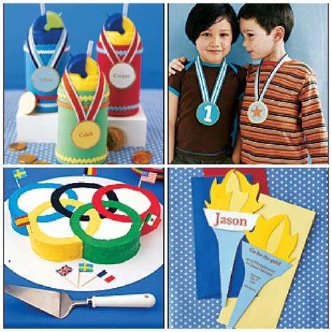 backyard olympic games for kids backyard olympic party games outdoor furniture design
