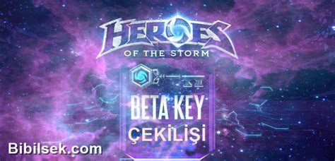 Heroes Of The Storm Giveaway - heroes of the storm beta key 199 ekilişi bibilsek