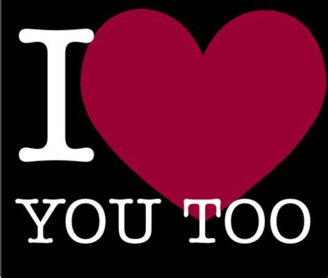 images of love u too images of i love u too impremedia net