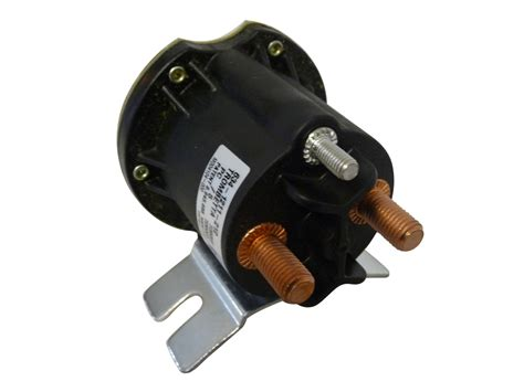 title 14 section 1211 of the code of federal regulations 684 1211 212 new oe trombetta solenoid 12v 4 terminal ebay