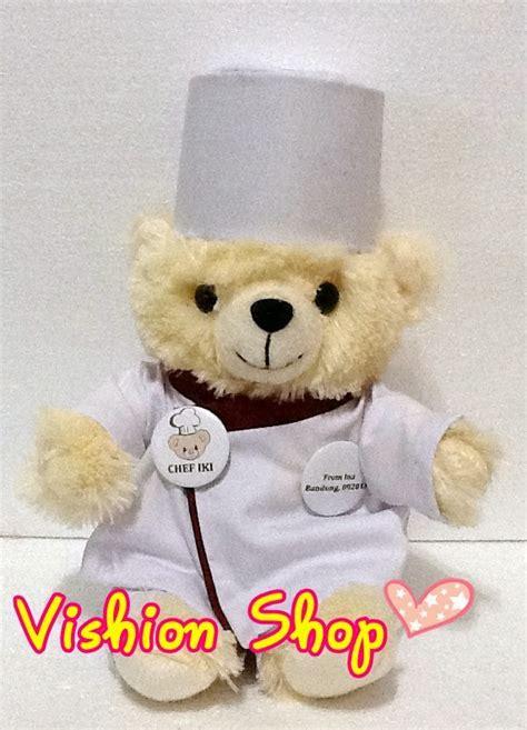 Kado Ultah Hadiah Ulangtahun Boneka Teddy Kostum Profesi Bank Bca boneka wisuda murah boneka profesi kado ulang tahun dan hadiah untuk sahabat atau pacar kekasih