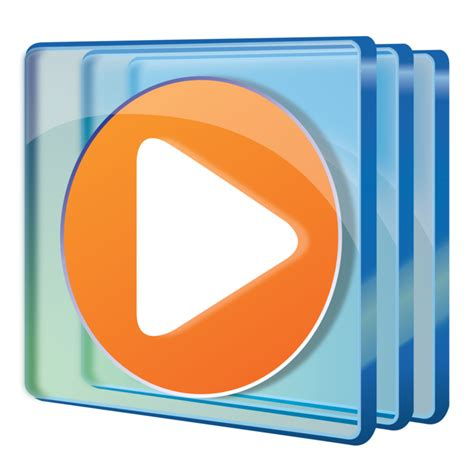 Multimedia Player microsoft windows media player free apps for pc