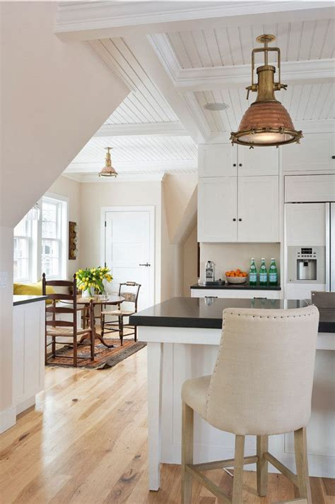 benjamin moore paint colors kitchen cabinet paint color
