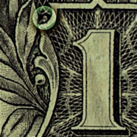 Bank Letter Spider Got A Dollar Bill Impress Your Grandkids Grandparents