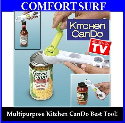 8 In 1 Multipurpose Bottle For Cooking 8 in 1 multipurpose kitchen cando ca end 5 28 2018 6 14 pm