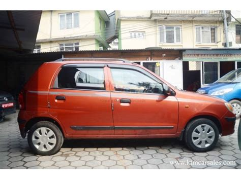 maruti suzuki alto k10 vxi maruti suzuki alto k10 vxi 2013 price rs 13 50 000
