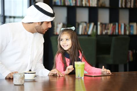 Mba Institutes In Doha by School Fees In Qatar Expatwoman