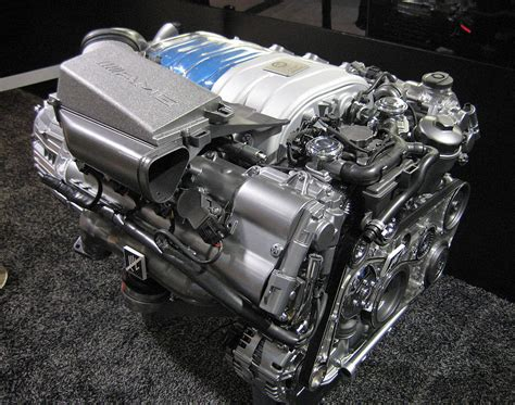 how does a cars engine work 2009 mercedes benz cl class seat position control mercedes benz m156 engine wikipedia