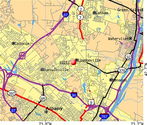 zip code map upstate ny albany ny zip code map zip code map