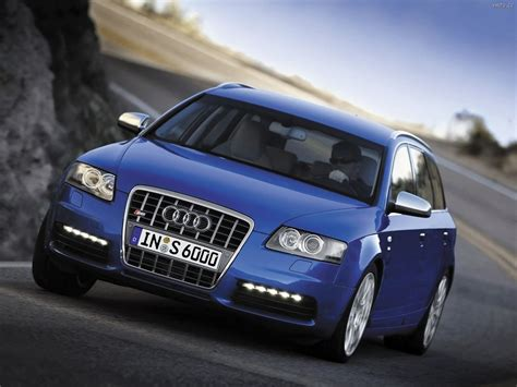 2006 audi s6 2006 audi s6 avant related infomation specifications