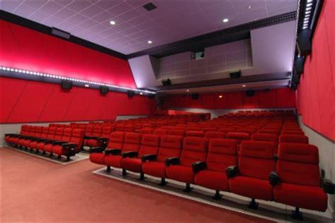 aribau club 2 salas salas de cine en barcelona cine de calidad grup bala 241 a