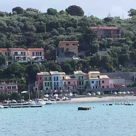 hotel le terrazze portovenere residence le terrazze hotel porto venere liguria