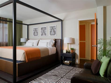 bedroom floor ideas bedroom flooring ideas and options pictures more hgtv