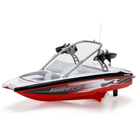 mastercraft rc boat for sale best 25 mastercraft boats for sale ideas on pinterest