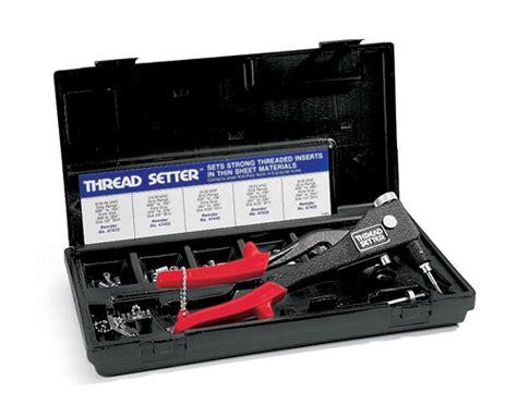 Blue Point Rivet Tool Swivel 332316 Hps202 riveting and nut setting