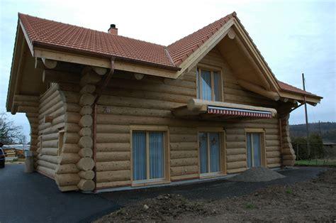 haus kaufen jöllenbeck firma u delander d c produkte aus naturstammholz
