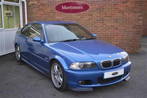 how petrol cars work 2003 bmw 3 series parental controls used 2003 bmw 3 series 330ci clubsport for sale in west sussex pistonheads