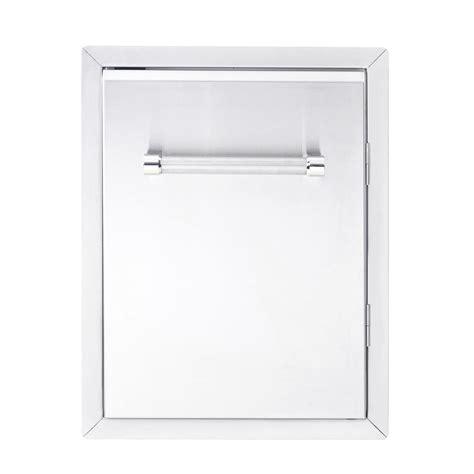 kitchen aid cabinets kitchen aid cabinets