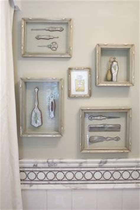 1000 ideas about vintage bathroom decor on