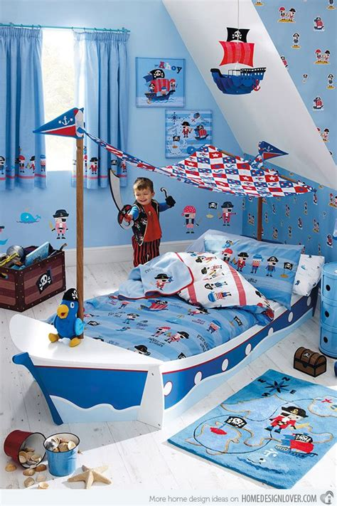 best 25 pirate bedroom ideas on pinterest pirate wonderful traditional kids bedroom with mural ceiling fan