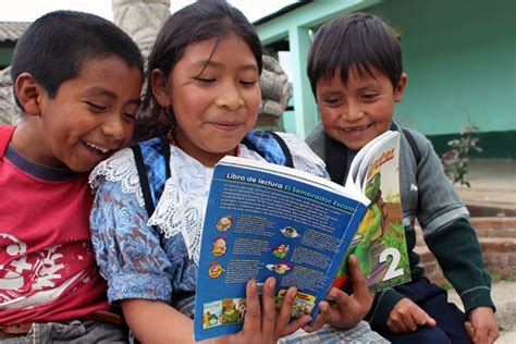 readers unbound a blog from and to people who love the fighting poverty with literacy unbound blog