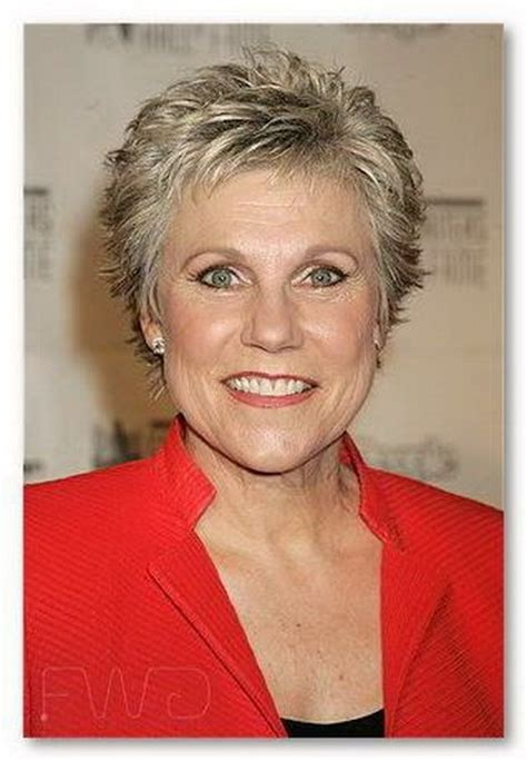 stylish pixie haircuts for 60 year old woman short hair styles over 60