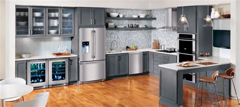 kitchen appliances repair all make appliance repair san francisco appliance repair