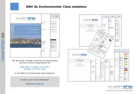 css layout guidelines css guidelines dnvgl environmental class notations clean